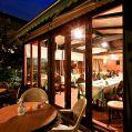 南欧風ビストラン 天使の隠れ家 西千葉店の雰囲気1