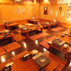 えび寿 新栄店の特集写真