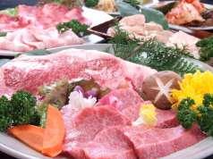 焼肉の牛太 本陣 深江店の特集写真