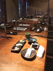 餃子日和わらん 越後のわらやき家のおすすめ料理1