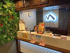 カラオケマック 新松戸店の写真