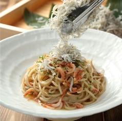 魚沼 イタリアンバル匠 六日町のおすすめ料理1