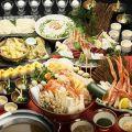 北の家族 心斎橋店のおすすめ料理1