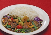 カレー専門店 ベンガルのおすすめ料理3