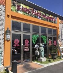 ベビーフェイスプラネッツ BABY FACE PLANET'S 岐阜店の写真