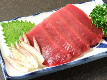上福岡 武蔵のおすすめ料理1