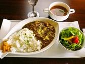 サクラ サイド テラスのおすすめ料理2