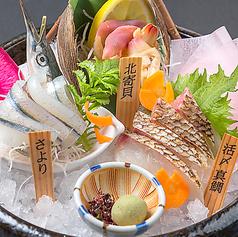 とりうお TORI魚 新宿店のおすすめ料理1