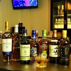 Bar Lad'zの写真