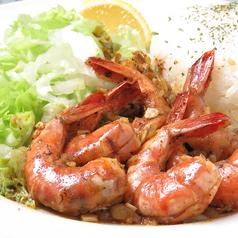Worldtreck diner&Guesthouse-Pise ワールドトレック ダイナー&ゲストハウス ピセのおすすめ料理1