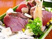 魚酒場 壱刻のおすすめ料理2