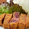 3B ステーキ&バーガー steak&burger 八尾リノアス店のおすすめポイント1