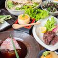 九州桜 博多筑紫口店のおすすめ料理1