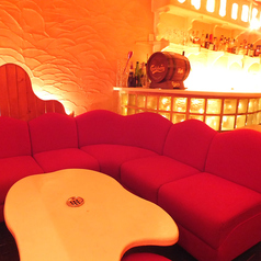 Bar.ManyoManyoの写真