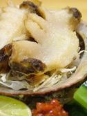 割烹 魚政 松山のおすすめ料理2