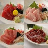 粋酔鮮魚店 源気丸 赤坂見附店のおすすめ料理2