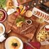 肉とチーズの個室酒場 東京ミートチーズ工場 大宮駅店のおすすめポイント2