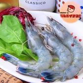 イタリアバール ポルポイチロクのおすすめ料理3