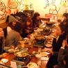 赤から 長野シーワンビル店のおすすめポイント1