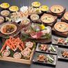 日本海庄や 上野店のおすすめポイント1