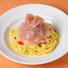 Italian Restaurant ドルチェ ヴィータ Dolce vitaのコース写真