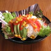 平野寿司 東岩槻のおすすめ料理3