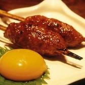 生つくね 元屋 新松戸店のおすすめ料理3