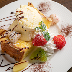 Bar Dining ARELY アーリーの写真