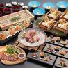 日本海庄や 上野店のおすすめポイント2