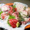 美食酒家 うまか 大宮店のおすすめ料理1