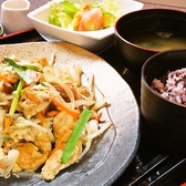 カラオケハウスGOOのおすすめ料理2