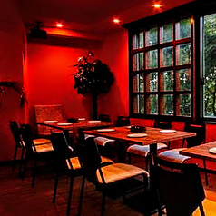 ビストロ ダイニング リーベ Bistro Dining Liebe 新宿三丁目店の特集写真