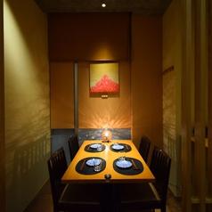 個室居酒屋 別邸 BETTEI 仙台駅前店の特集写真