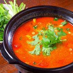 タイ料理の店 メナム 星ヶ丘店のおすすめ料理1