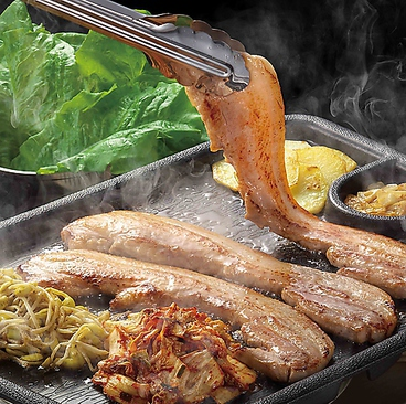 赤豚屋 川崎東口店のおすすめ料理1
