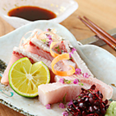 日本酒処 やま吟のおすすめ料理2