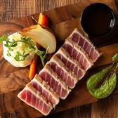 大崎キッチン OSAKI KITCHENのおすすめ料理2