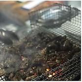 炭火ホルモンごかんのおすすめ料理3