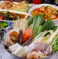サイアム食堂のおすすめ料理1