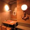 BISTRO CHICKEAT ビストロ チキート 静岡呉服町店のおすすめポイント2