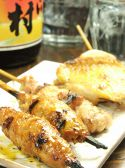 生つくね 元屋 松戸店のおすすめ料理2