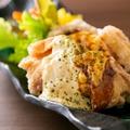 料理メニュー写真【宮崎県】宮崎名物 チキン南蛮