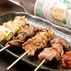 むさし浦和酒場 さくらのおすすめ料理1