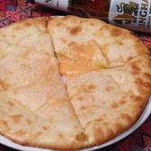 シリジャナ SRIJANA ひばりヶ丘のおすすめ料理2