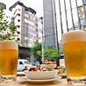 ヤッファオーガニックカフェ YAFFA ORGANIC CAFEのおすすめポイント3