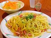 Pappare イオン小山SC店のおすすめ料理2