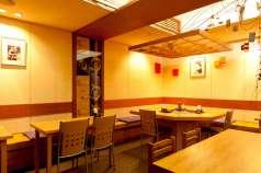 深川宿 富岡八幡店の特集写真