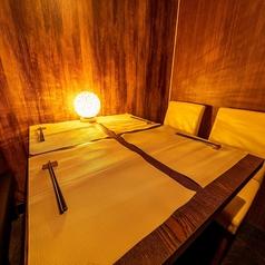 肉バル 楓 kaede 三宮店の特集写真
