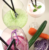 Dining Bar タブララサ tabula rasaのおすすめ料理3
