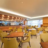 ホテルメトロポリタン仙台 セレニティの雰囲気3